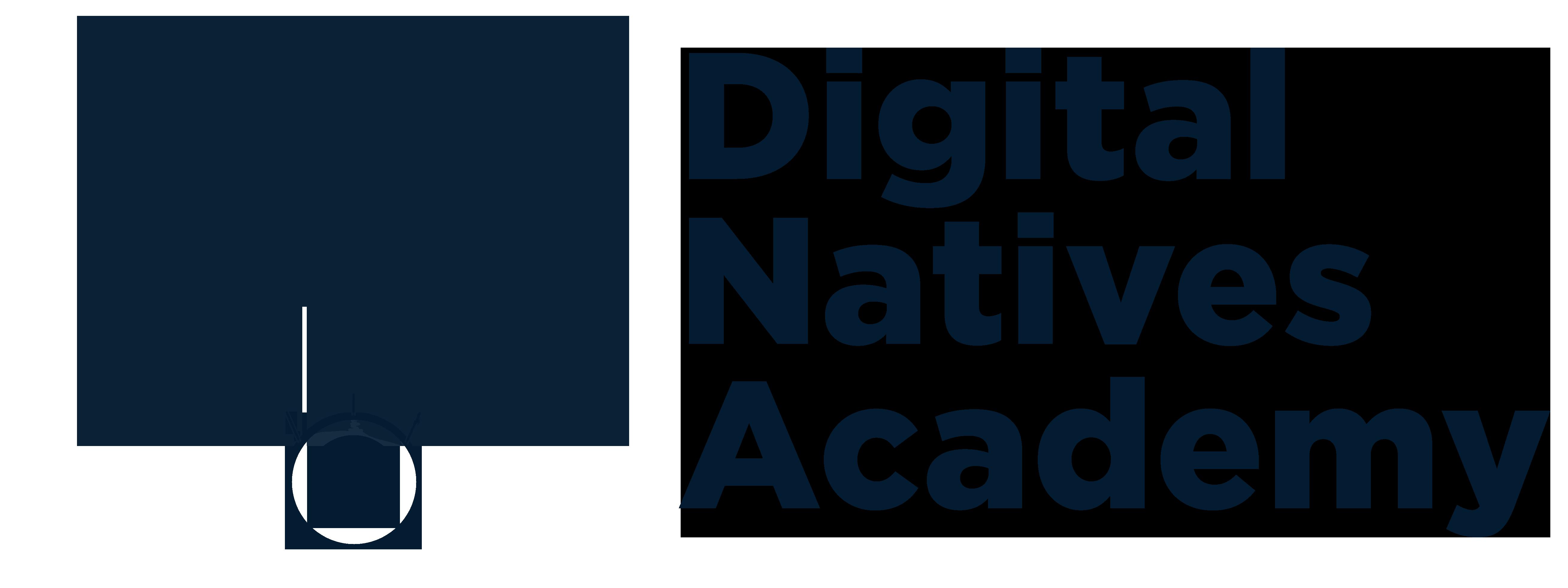 Digital Natives Academy